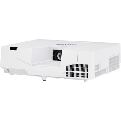 Maxell MPEW5002 WXGA 1280 X 800 5000 LMNS LCD Laser Projector