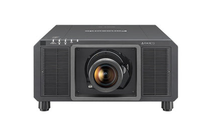 PANASONIC PT-RQ22KU 3-Chip DLP 4K+ Large Venue Laser Projector