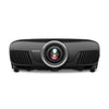Epson Pro Cinema 4050 4K PRO-UHD Projector with Advanced 3-Chip Design and HDR