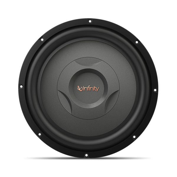 Infinity Reference 1200S Car Subwoofer - 12""