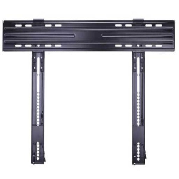 "SANUS LL11-B1 Super Slim Fixed-Position TV Mount 40""-85"""