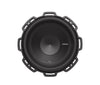 "Rockford Fosgate Punch P2 P2D410 Subwoofer - 10"" - 8 Ohm - Black"