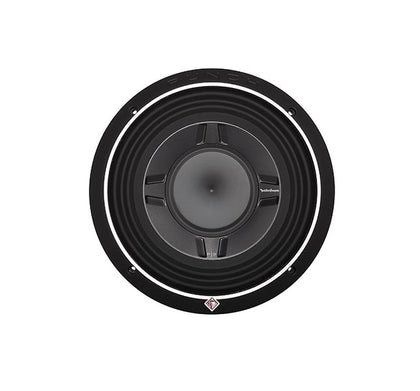 Rockford Fosgate Punch P3 P3SD410 Subwoofer - 10