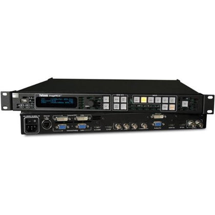 Barco R9004677 IMAGEPRO II All-in-One Video Scalerand Switcher