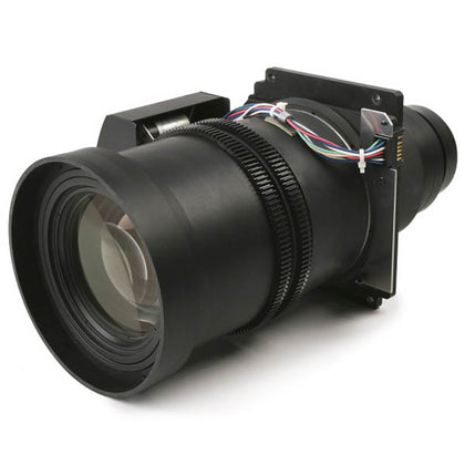 Barco R9862020 TLD+ (2.0-2.8:1) Projector Lens