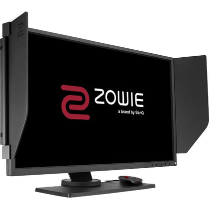 BenQ XL2540 eSports DARK GREY 24.5