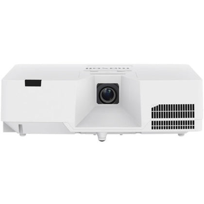 Maxell MPWU5603 WUXGA 1920 X 1200 6000 LMNS LCD Laser Projector