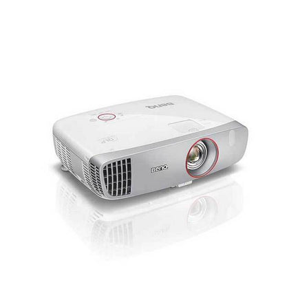BenQ HT2150ST |1080P Short Throw Projector 2200 Lumens |Ideal for Gaming