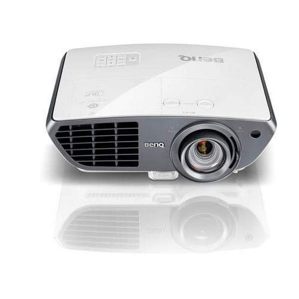BenQ HT4050 DLP HD 1080p Projector 3D Home Theater Projector