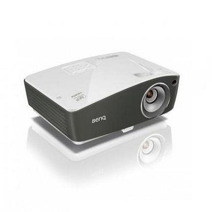 BenQ TH670 DLP HD 1080p Projector 3D Home Theater Projector 3,000 Lumens