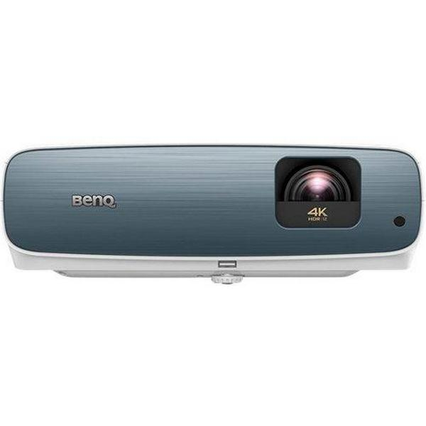 BenQ TK850 True 4K HDR-PRO Home Entertainment Projector3000 Lumens