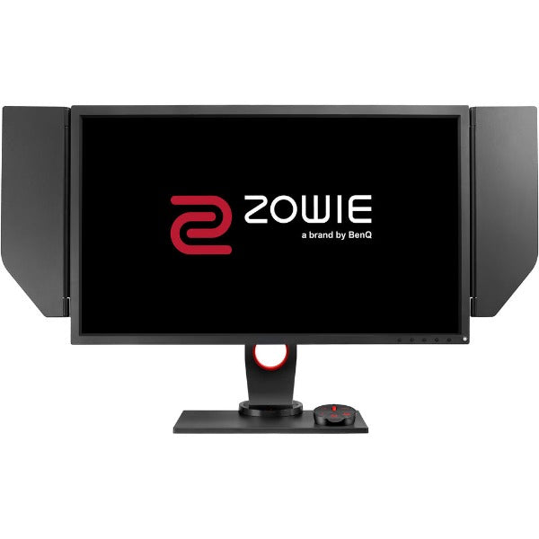 "BenQ XL2740 eSports DARK GREY 27"" TN 1920x1080 240Hz"
