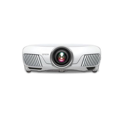 Epson Home Cinema 4010 4K PRO-UHD Projector with Advanced 3-Chip Design & HDR - V11H932020
