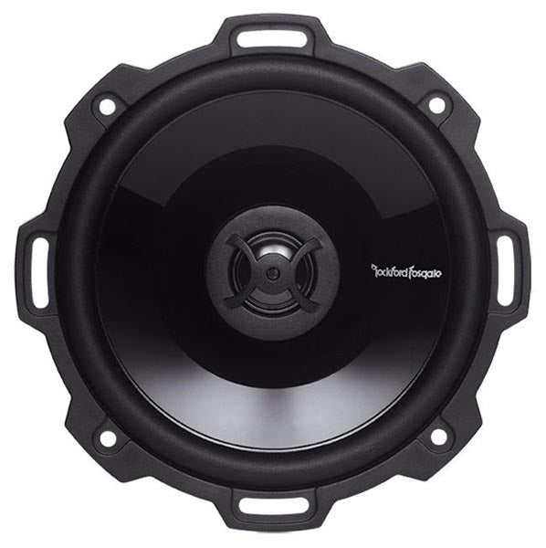 Rockford Fosgate P152 2-Way Speaker - 5.25""