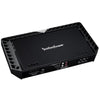 Rockford Fosgate T1500-1BDCP Class BD Mono Car Amplifier - 1500W