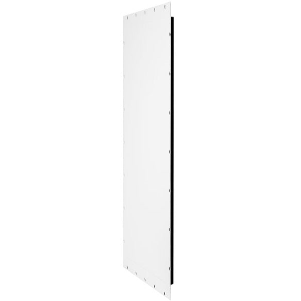 SONANCE IS4 In-Wall Invisible Speakers (Pair)