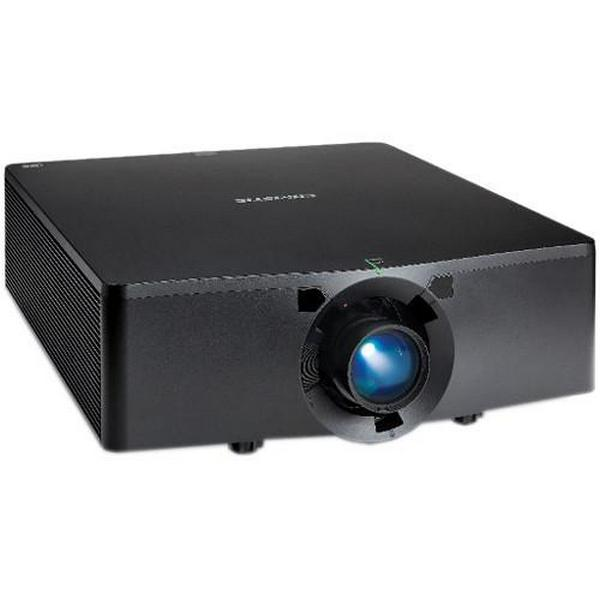Christie D13HD-HS 12,000-Lumen 1DLP HD Projector - No Lens