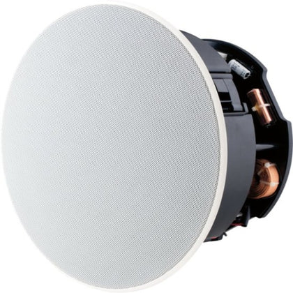 SONANCE VP82R Visual Performance Passive 3-Way In-Ceiling Speakers (Pair)