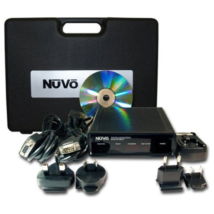 Nuvo NV-I8DLS  EZ IR Learning Station for Grand Concerto and Essentia