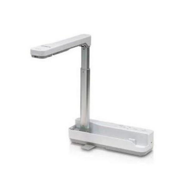Epson DC-06 Portable Document Camera with XGA resolution and USB connectivity