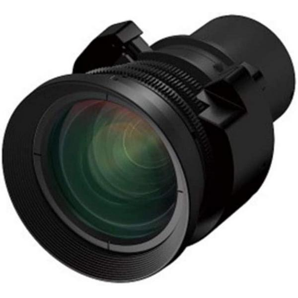 Epson ELPLW05 V12H004W05 Wide-Throw Zoom Lens for PowerLite Pro G7XXX