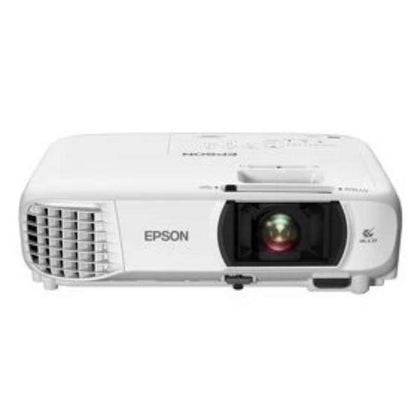 Epson Home Cinema 2150 Wireless 1080p Miracast, 3LCD projector ...
