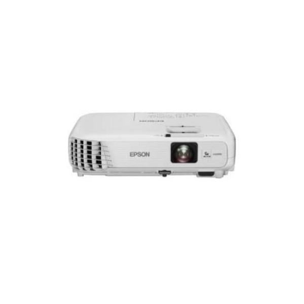 Epson Home Cinema 740HD WXGA  720p HDMI 3LCD 3000 Lumens Home Theater Projector