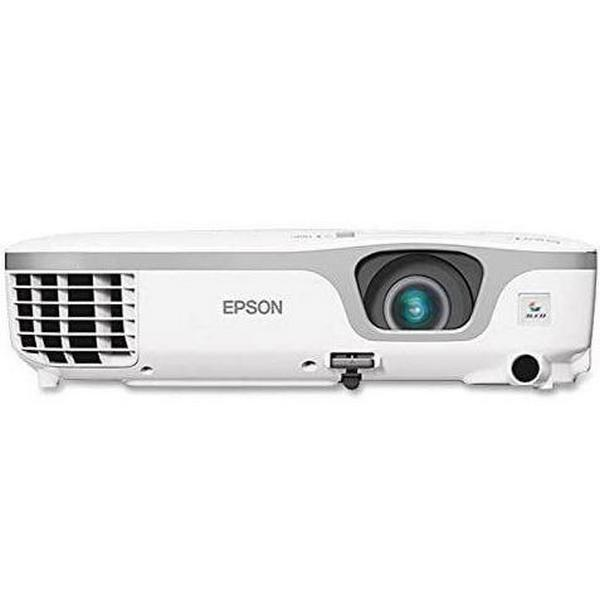Epson PowerLite X15 3LCD V11H518020 3000 Lumens Projector