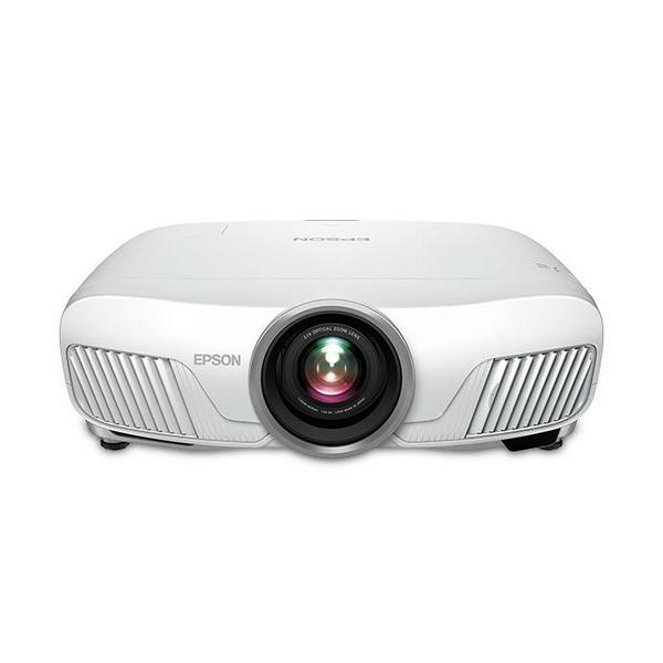 Epson Home Cinema 5040UB 3LCD Home Theater Projector 4K Enhancement HDR - 2500 Lumens