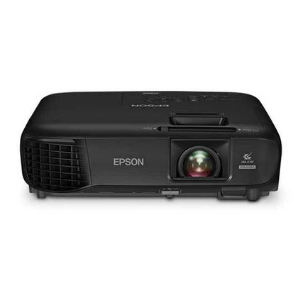 Epson EX9200 Pro WUXGA 3LCD Projector Wireless - Full HD - 3600 Lumens - V11H846020
