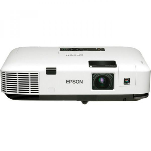 EPSON VS400 Multimedia V11H326020 - 4000 Lumens - Projector