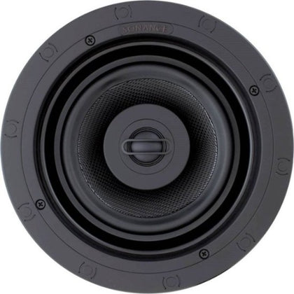 SONANCE VP64R Visual Performance Passive 2-Way In-Ceiling Speakers (Pair)