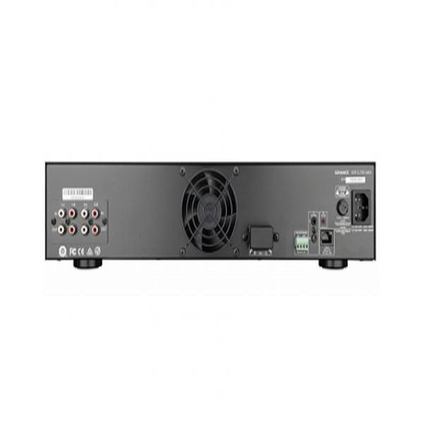 SONANCE SONAMP DSP 2-750 MKII Amplifier 1500W - (Each)