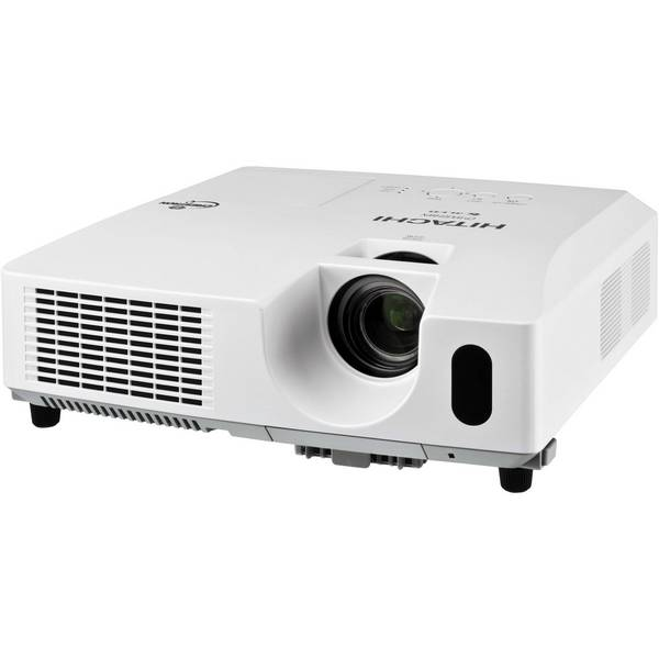 Hitachi CP-WX3014WN WXGA Business | Education 3000 Lumens Projector