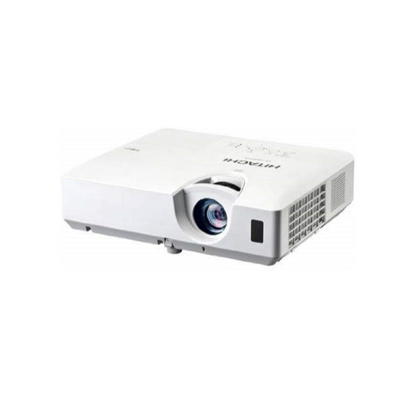 Hitachi CP-WX3041WN WXGA 3000 Lumens Business | Education Projector