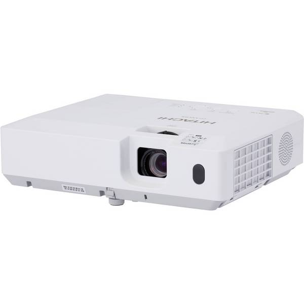 Hitachi CP-WX30LWN LCD WXGA 3000 Lumens Business | Education Projector