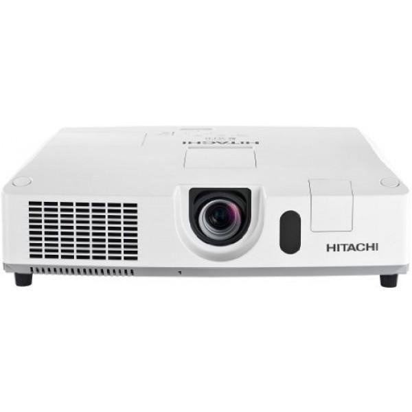 Hitachi CP-WX4021N WXGA 4000 Lumens Business | Education Projector