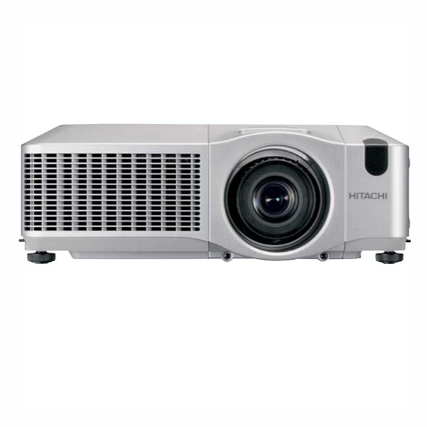 Hitachi CP-WX625 WXGA 4,000 Lumens Business | Education Projector