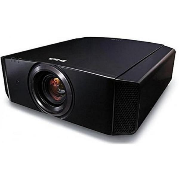 JVC DLA-RS420U Reference Series 3D 4K 1800 Lumens Home Theater Projector