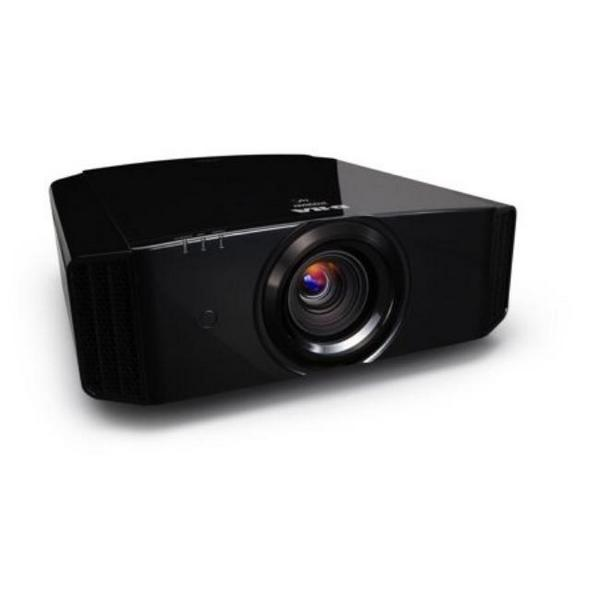 JVC DLA-X570R 4K 3D 1800 Lumens Home Theater Projector