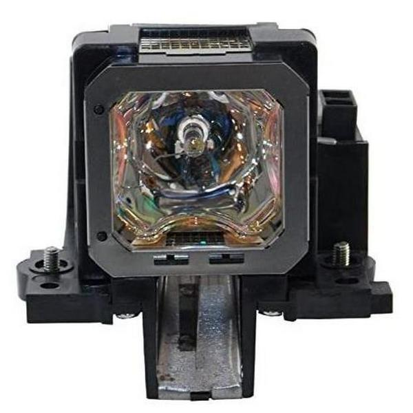 JVC PK-L2312U-G Projector Housing w/ High Quality Genuine Origin