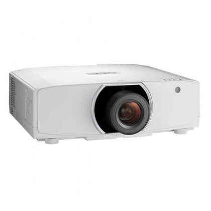 NEC Corporation NP-PA903X-41ZL Professional Installation Projector - 9000-Lumen - with 4K support - White