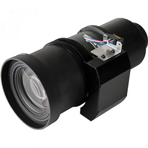 NEC Display NP27ZL - 1.87-2.56:1 Zoom Lens for NP-PH1000 (lens only)