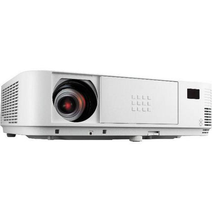 NEC NP-M282X 2800 ANSI Lumens Portable  Projector
