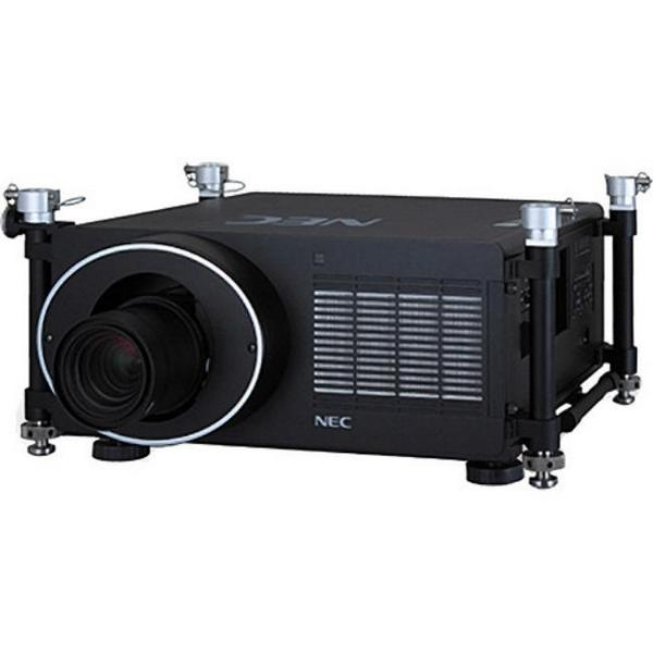 NEC NP-PH1000U 11000 lumen Professional Installation Projector
