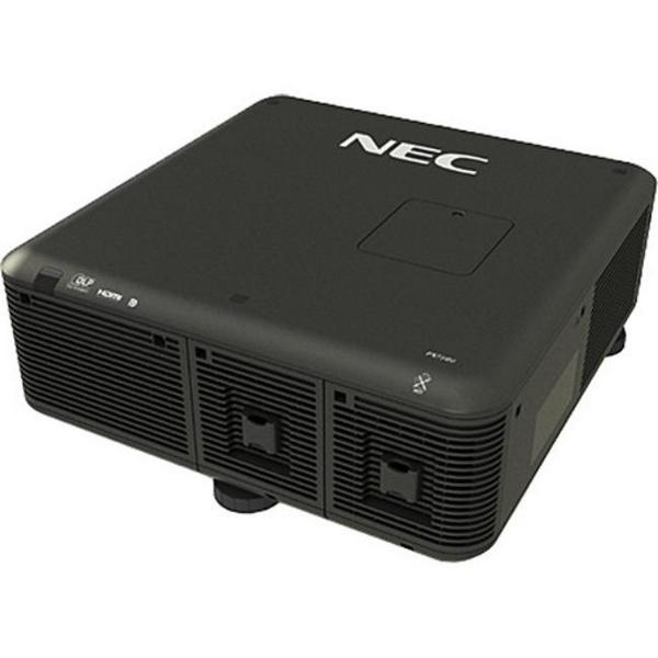 NEC NP-PX800X2-08ZL DLP 8000 Lumens Installation Video Projector