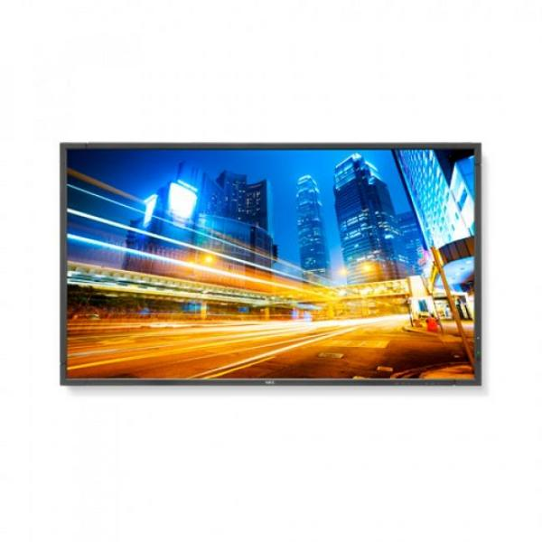 NEC P463 - 46 inch LED Backlit Professional-Grade Large Screen Display
