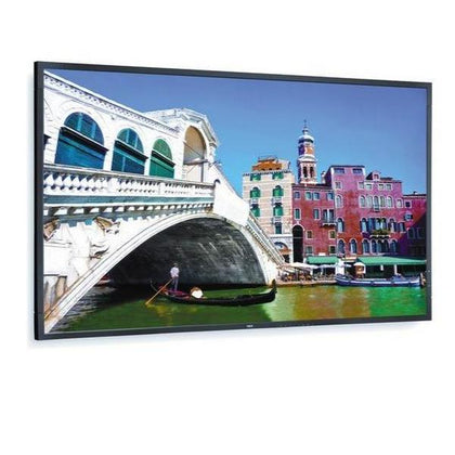 NEC V423 42 Inch High-Performance LED-Backlit Commercial-Grade Display