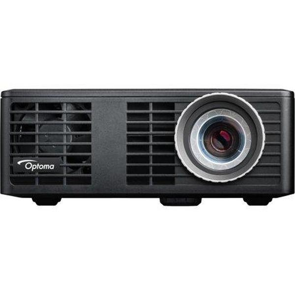 Optoma GT750ST Short Throw Gaming Projector