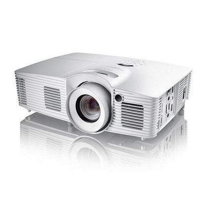 Optoma HD39DARBEE 1080p High Performance Home Theater Projector